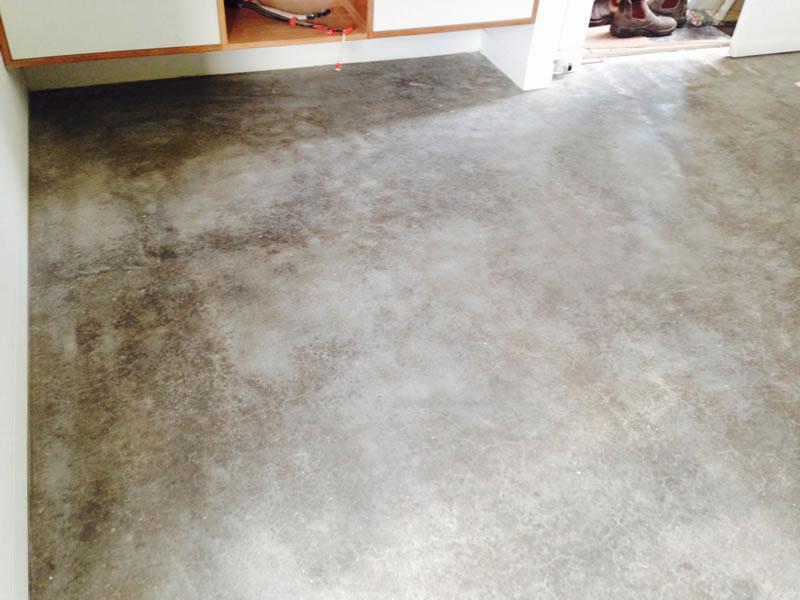 Ccc Polished Concrete Burnished Floors Giving Polished
